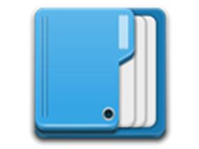 天若OCR文字识别工具 v4.48 绿色版,最全的OCR接口