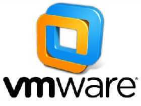 VMware Workstation Pro v15.5.1 精简注册版(集成SLIC2.4、MSDM、OSX等)