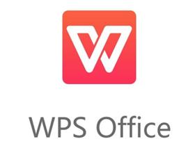 WPS Office v10.8.2.6666 专业增强版+10.1.0.7346 绿色版+10.1.0.7224抢鲜版